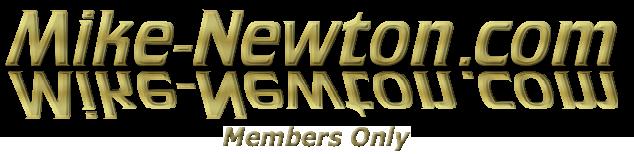 Mike-Newton.com
